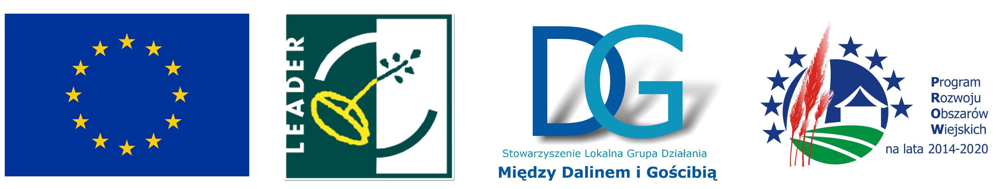 """KONKURS """"ROZMOWA WNUKA Z DZIADKIEM – LEGENDY I PODANIA"""""""