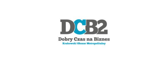 """Nabór do projektu """"Dobry Czas na Biznes –KOM2""""- do 25 tys. zł na podejmowanie działalności gospodarczej"""