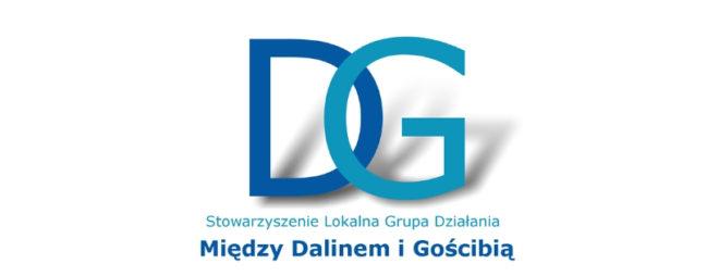 """NABORY WNIOSKÓW ZREALIZOWANE W 2018R.- LGD """"MIĘDZY DALINEM I GOŚCIBIĄ"""""""