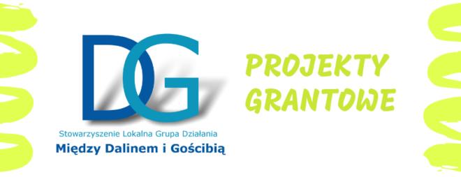 Najważniejsze informacje na temat projektów grantowych