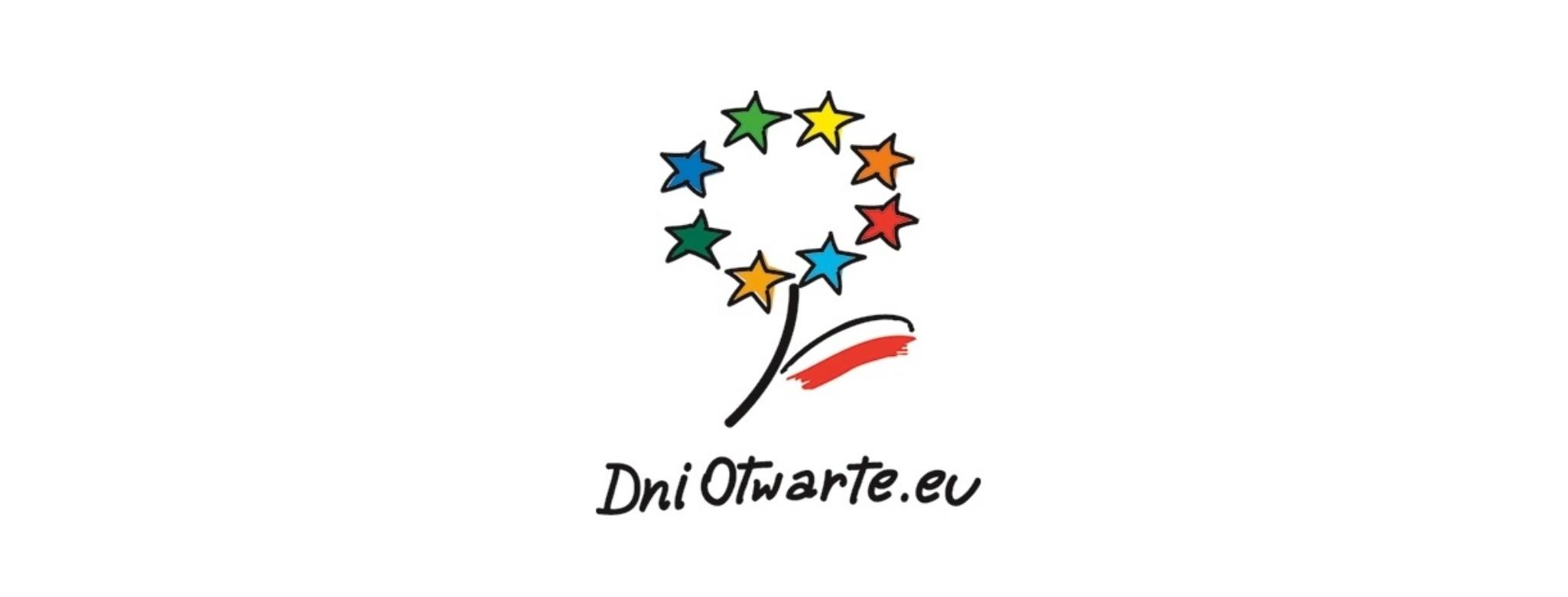 Dni otwarte Funduszy Europejskich 2020- 25-27 września!
