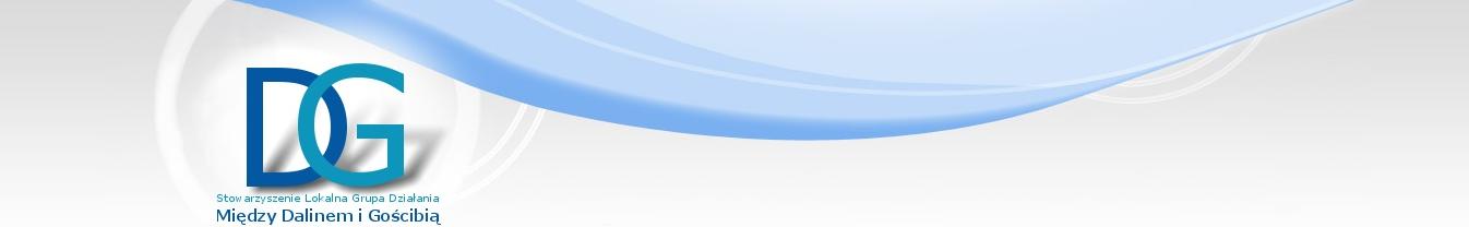 WYNIKI NABORU 1/2021- podejmowanie działalności gospodarczej